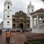 Panamá24