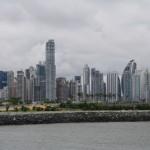 Panamá29