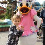 Disneyland32