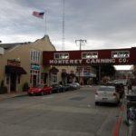 Monterey20
