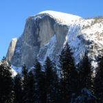 Yosemite65