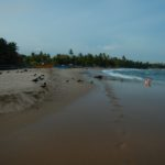 Tangalle14