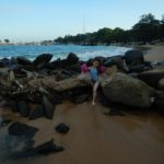 Tangalle15
