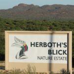 Herboths-01